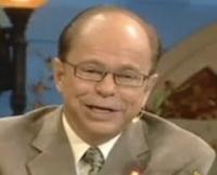 Jim Bakker