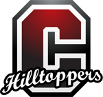 Chardon High School logo