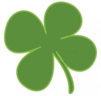 St. Patrick's Day Cleveland